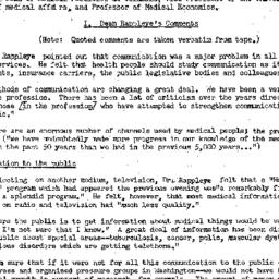 Minutes, 1958-01-24. Public...