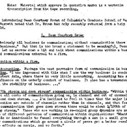 Minutes, 1957-12-06. Public...