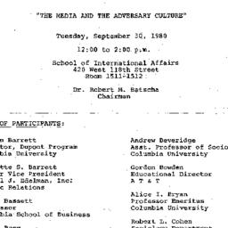Background paper, 1980-09-3...