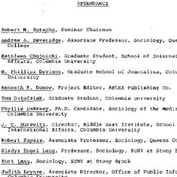 Background paper, 1983-03-1...