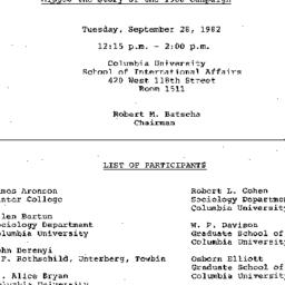 Background paper, 1982-09-2...
