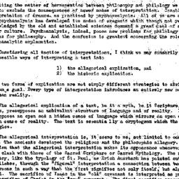 Background paper, 1959-09-2...