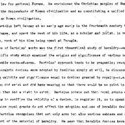 Speaker's paper, 1962-04-09...