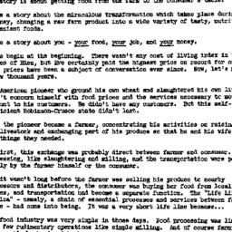 Speaker's paper, 1957-04-08...