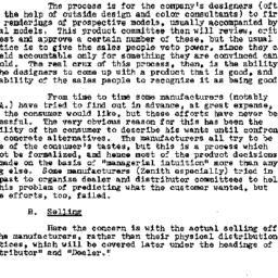 Speaker's paper, 1958-11-19...