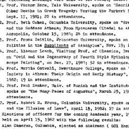 Correspondence, 1982-05-17....