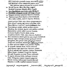 Handouts, 1987-12-10. Class...