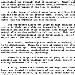 Background paper, 1981-10-2...