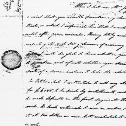 Document, 1795 June 24