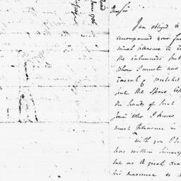 Document, 1786 June 12