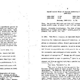 Background paper, 1976-02-0...