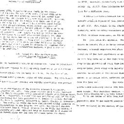 Background paper, 1975-11-0...