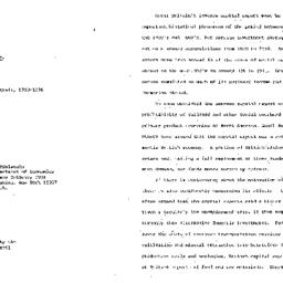 Background paper, 1977-02-0...