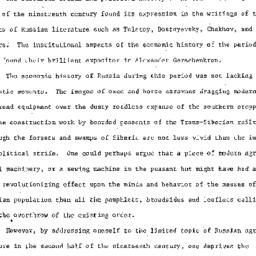 Background paper, 1977-04-0...