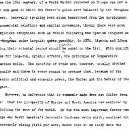 Background paper, 1981-04-0...