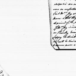 Document, 1783 April 28