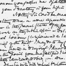 Document, 1794 April 21