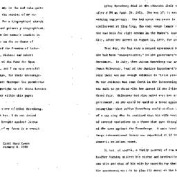 Background paper, 1980-01-2...