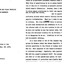 Background paper, 1980-02-1...