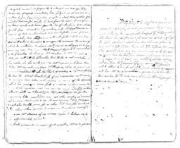 apt://columbia.edu/columbia.jay/data/jjbw/07349/07349015.TIF
