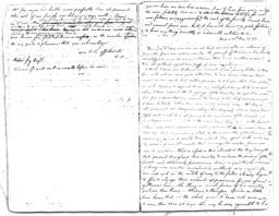 apt://columbia.edu/columbia.jay/data/jjbw/07349/07349009.TIF