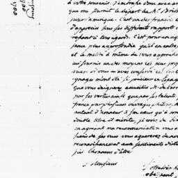 Document, 1788 May 08