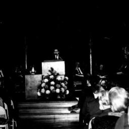 Photographs, 1970-01-08. Fr...