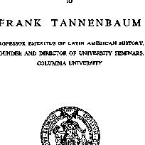 Handouts, 1970-01-08. Frank...