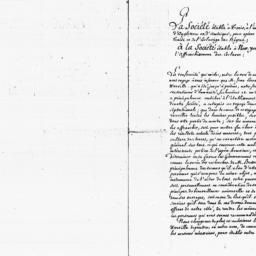 Document, 1788 April 29