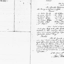 Document, 1788 April 08