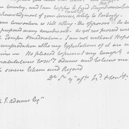 Document, 1788 July 04