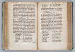 Signature uu2v-uu3r (pages 524-25)