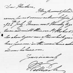 Document, 1824 August 03