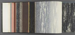 Marbre II' wallpaper sample