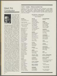 Page B