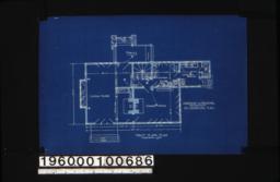 First floor plan. (2)
