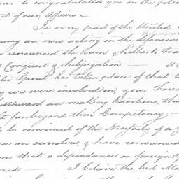 Document, 1781 0713