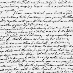 Document, 1789 June 09