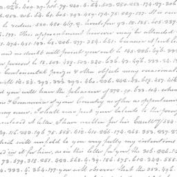Document, 1781 July 17
