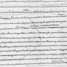 Document, 1780 October 27