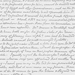 Document, 1792 April 06