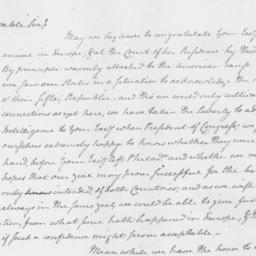 Document, 1780 April 06 - 1...