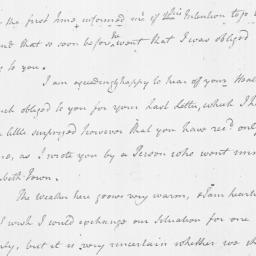 Document, 1775 July 10