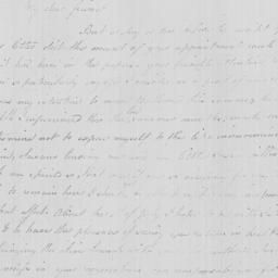 Document, 1794 April 27