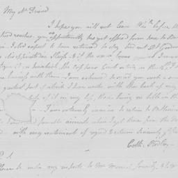 Document, 1792 February 11