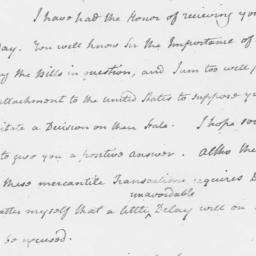 Document, 1780 June 20