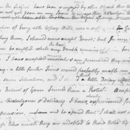 Document, 1780 August 27