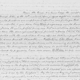 Document, 1798 October 31