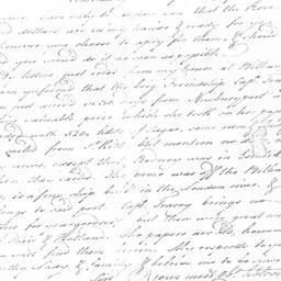 Document, 1781 June 19