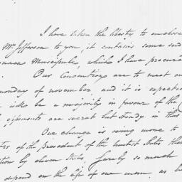 Document, 1789 October 06